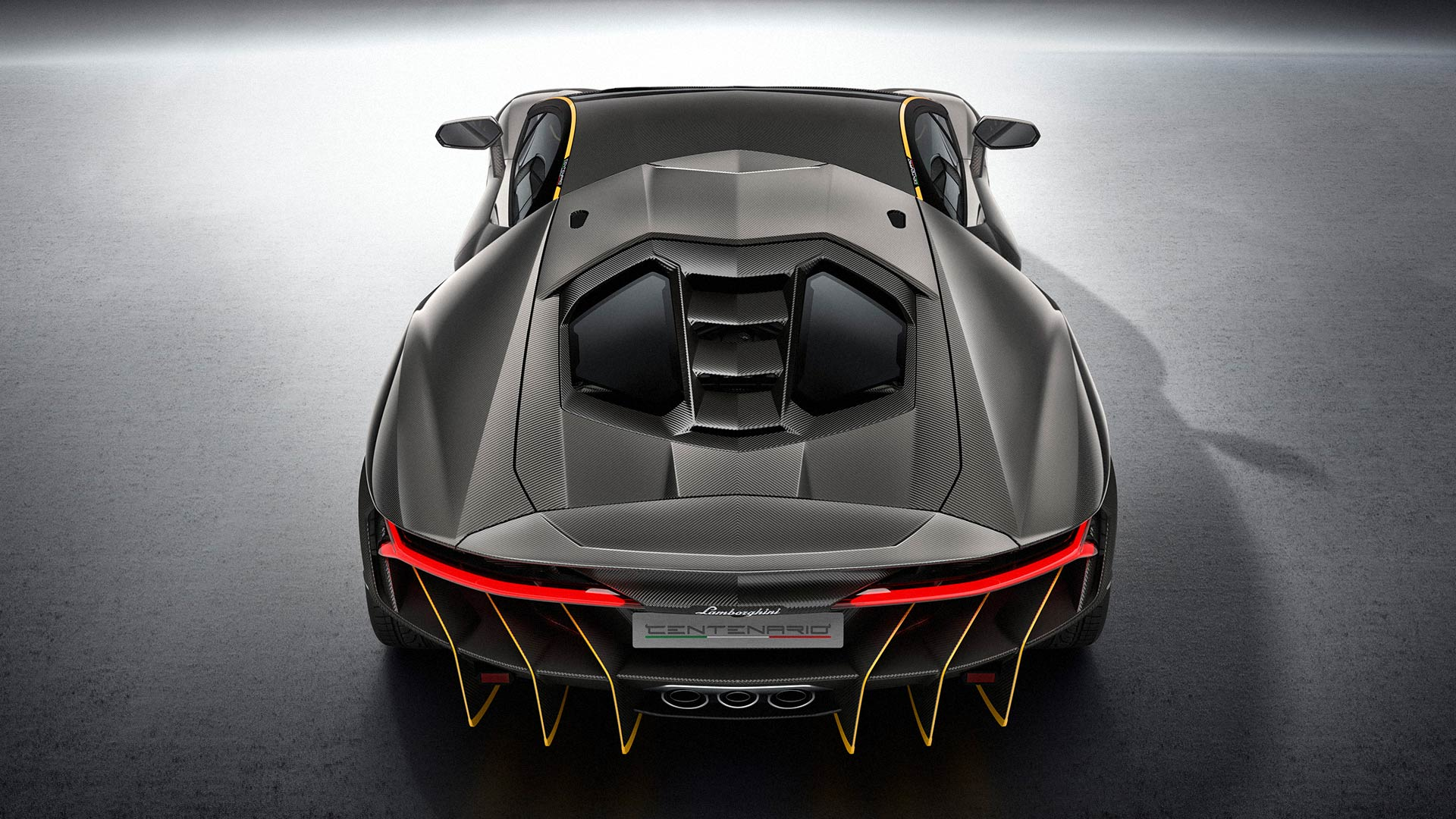 Lamborghini Centenario Hd Wallpapers X Auto