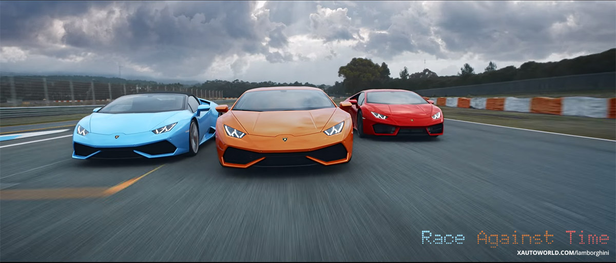 huracan-race-against-time-social-featured-02