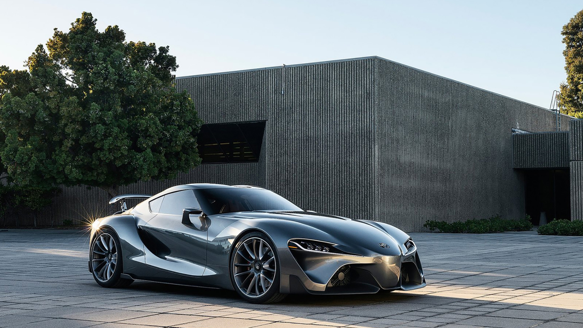 Tesla Roadster Will Reborn As A Convertible Future
