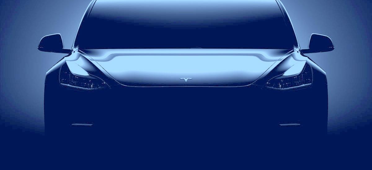 Tesla starts sending 28th July Model 3 delivery event invitations