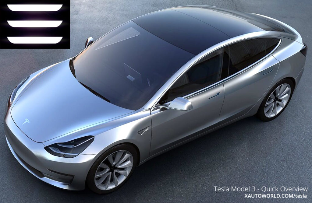 tesla-model-3-gray-featured-social-photo-02