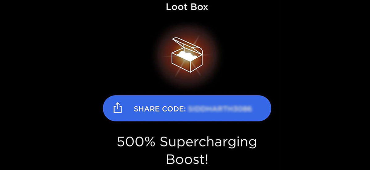 Tesla is now giving 5,000 miles of 'Free Supercharging' for each referral till 28th May