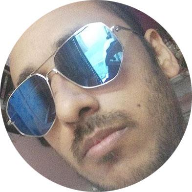 Iqtidar Ali - Writer at X Auto