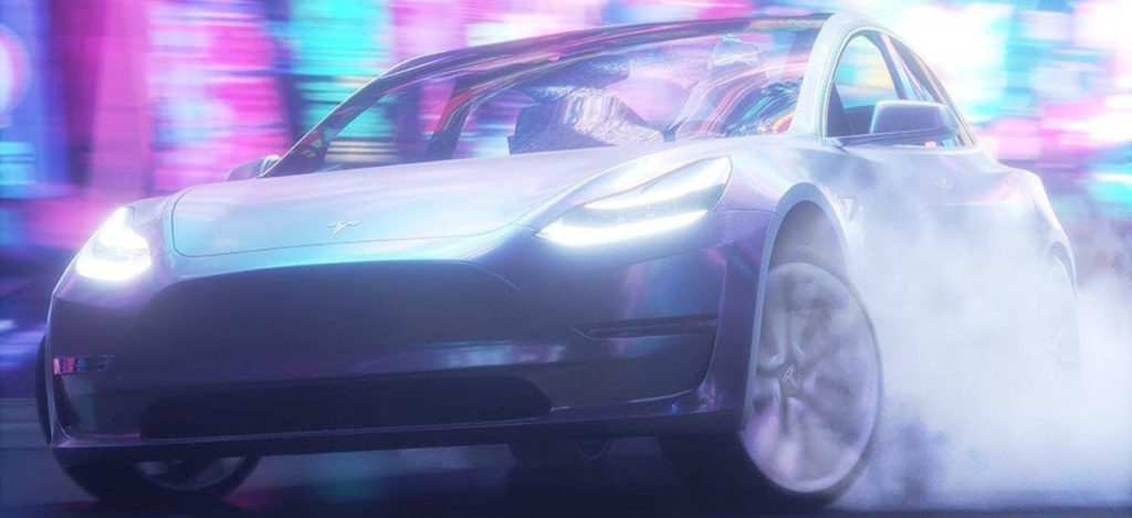Tesla Model 3 key points from the 2019 Tesla Shareholder Meeting