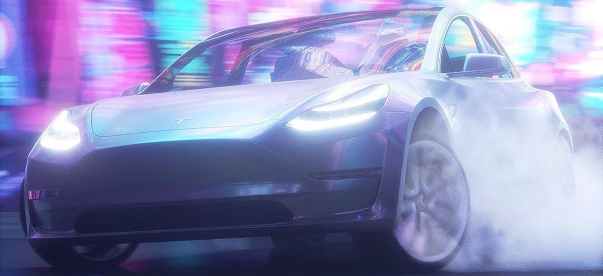 Tesla Model 3 key points from the 2019 Tesla Shareholder Meeting