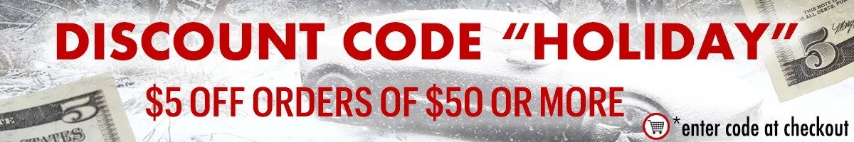 EVANNEX Cyber Monday Sales Special